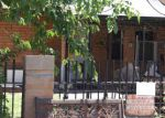 Foreclosed Home in W LINCOLN ST, Phoenix, AZ - 85009