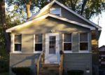 Foreclosed Homes in Albany, NY, 12205, ID: 6320563