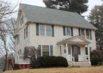 Foreclosed Home en MOORE AVE, Worcester, MA - 01602