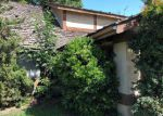 Foreclosed Home in S MARIGOLD AVE, Ontario, CA - 91761