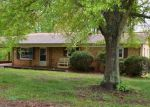 Foreclosed Home en RAINTREE ST, Connellys Springs, NC - 28612