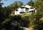 Foreclosed Home in ROBINHOOD RD, Asheville, NC - 28804