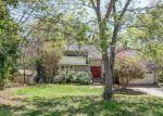Foreclosed Home en COACH RIDGE TRL, Matthews, NC - 28105