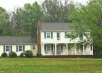 Foreclosed Home in S POTTER RD, Monroe, NC - 28112