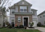 Foreclosed Home en WATERLEMON WAY, Monroe, NC - 28110