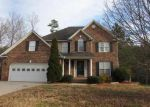 Foreclosed Home en STONEWYCK DR, Salisbury, NC - 28146