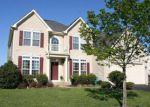 Foreclosed Home en REMLAND CT, Remington, VA - 22734