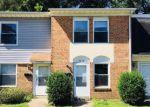Foreclosed Home en DARREN CIR, Portsmouth, VA - 23701