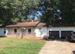 Foreclosed Home en SHELL RD, Chesapeake, VA - 23323