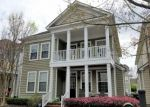 Foreclosed Home en WATER LILLY RD, Portsmouth, VA - 23701