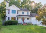 Foreclosed Home en HARDWOOD CT, Portsmouth, VA - 23703