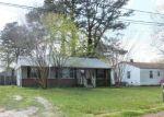 Foreclosed Home en TAREYTON LN, Portsmouth, VA - 23701