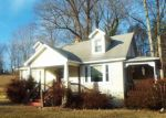 Foreclosed Home en COURTHOUSE RD, Stafford, VA - 22554