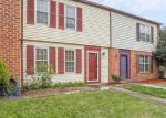 Foreclosed Home en LONDON COMPANY WAY, Williamsburg, VA - 23185