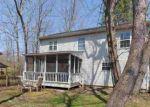 Foreclosed Home en AMETHYST RD, Palmyra, VA - 22963