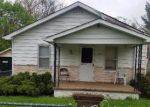 Foreclosed Home en HARTLEY AVE, Beckley, WV - 25801