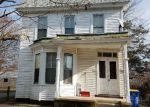 Foreclosed Home en MARKET ST, Frederica, DE - 19946