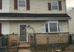Foreclosed Home en KEMPER DR, Newark, DE - 19702