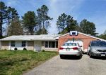 Foreclosed Home en ONSET LN, Waldorf, MD - 20601