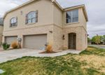 Foreclosed Home en BEAR DR, Amarillo, TX - 79109