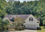 Foreclosed Home en INDIAN TRAIL RD, Seneca, SC - 29672