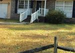 Foreclosed Home in WESTRIDGE BLVD, Conway, SC - 29527
