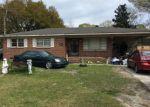 Foreclosed Home en CLARINE DR, Goose Creek, SC - 29445