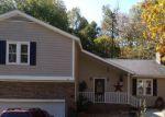 Foreclosed Home en RODBOROUGH RD, Columbia, SC - 29212