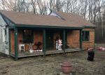 Foreclosed Home en TRIMTOWN RD, North Scituate, RI - 02857