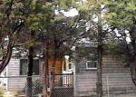 Foreclosed Home in OAK ST, Portsmouth, RI - 02871