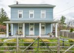 Foreclosed Home en STONY RUN RD, Spring City, PA - 19475