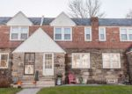 Foreclosed Home en S BAYBERRY LN, Upper Darby, PA - 19082