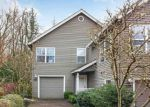 Foreclosed Home en NW MILLER HILL DR, Portland, OR - 97229