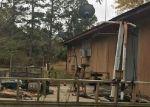 Foreclosed Home en COUNTY STREET 2936, Blanchard, OK - 73010