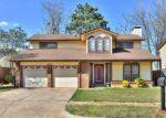 Foreclosed Home en SE 48TH ST, Oklahoma City, OK - 73135