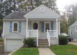 Foreclosed Home en KUGLER MILL RD, Cincinnati, OH - 45236