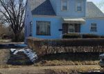 Foreclosed Home en S OAKLEY AVE, Columbus, OH - 43204