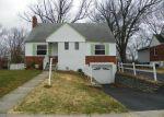 Foreclosed Home en DREW AVE, Cincinnati, OH - 45248