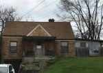 Foreclosed Home en OLD RED BANK RD, Cincinnati, OH - 45227