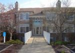 Foreclosed Home en ENDEAVOR DR, Cincinnati, OH - 45252