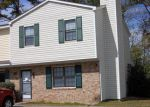 Foreclosed Home en DONNELL AVE, Havelock, NC - 28532