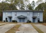Foreclosed Home en AFTONSHIRE ST, Fayetteville, NC - 28304