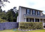 Foreclosed Home en COBALT STREAM CT, Jacksonville, NC - 28546