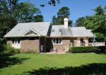 Foreclosed Home en CULPEPER RD, New Bern, NC - 28562