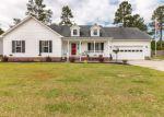 Foreclosed Home en FLAT ROCK LN, Richlands, NC - 28574