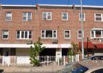 Foreclosed Home en GLEBE AVE, Bronx, NY - 10461