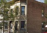 Foreclosed Home in ETNA ST, Brooklyn, NY - 11208