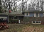 Foreclosed Home en BANCKER AVE, Schenectady, NY - 12302
