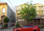 Foreclosed Home in ELTON ST, Brooklyn, NY - 11208