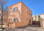 Foreclosed Home en CARSON VALLEY WAY, Santa Fe, NM - 87508